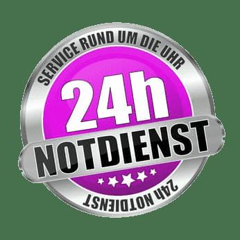 24h Notdienst Schlüsseldienst Galgenberg
